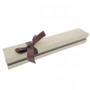 Упаковка для браслета