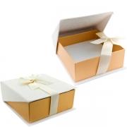 Упаковка для комплекта